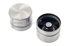 ZH0034 Ventilstößel Hydrostößel MERCEDES 2,7 4,0 CDI A6110500225 6110500025