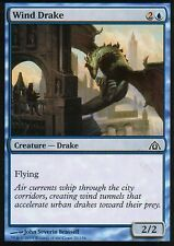 4x Wind Drake   NM/M   Dragon's Maze   Magic MTG
