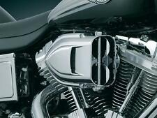 Kuryakyn Pro-R Hypercharger For Harley Touring 9325
