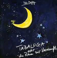 Peter Maffay - Tabaluga Oder Die Reise Zur Vernunft [New CD]