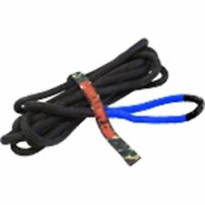 Bubba Rope 176650BLG Towing Rope