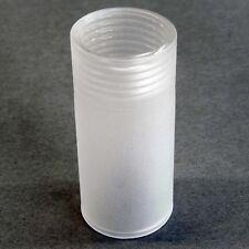cristal vidrio de reemplazo 6045 para WOFI GEORGIA cilindro Difusor Protección