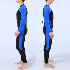 New listing Soft Wetsuit Stretch Suit Swimming Warm Comfortable Diving Jacket Useful