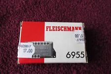 Relais Fleischmann ref:522 5