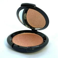 Becca Shimmering Skin Perfector Pressed ~ Rose Gold ~ .085 oz