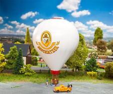 FALLER 232391 Heißluftballon Meckatzer N