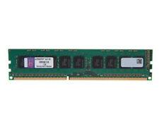 Kingston Network Server Memory
