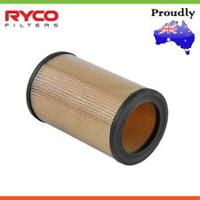New * Ryco * Air Filter For CITROEN ID19 / DS21 / DS23 / D SUPER / D SPECIAL