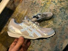 Asics Spikeless Track Sneakers - Women's Size 7.5