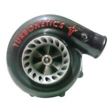 Turbonetics - GTK850 - GT-K850 Turbolader bis 900 PS - Restposten