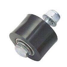 Lower Chain Roller Yamaha XT225 92-07, XT250 84, XT350 85-00, XT600 84-89