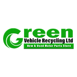 Green Vehicle Recycling Limited