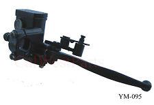 NEW Brake master cylinder lever Right Hydraulic 50 70 90 110 125CC quad pit ATV