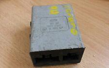 28575 0F400 HEADLIGHT relay controllo Modulo NISSAN TERRANO FORD MAVERICK Proiettore