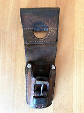Free Shipping Swiss Schmidt Rubin Stg57 Bayonet Frog K31 K11