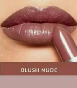 Avon True Colour Lipstick - Blush Nude - New and Sealed Free Postage