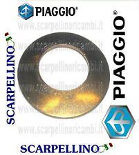RALLA DIFFERENZIALE PER PIAGGIO PORTER MAXXI -FIFTH WHEEL DIFFERENTIAL- 588366