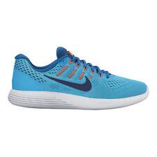 Chaussures Nike pour fitness, athlétisme et yoga pointure 41
