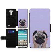 Custodie portafoglio Per LG G3 in plastica per cellulari e palmari