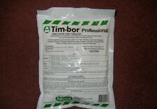 Tim-Bor Insecticide Borax Termite Control Ants 1.5 lbs Not sold in Ct or Ny