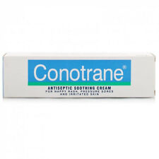 Conotrane Antiseptic Soothing Cream 100g
