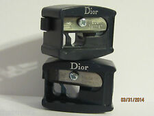 1 Christian Dior Pencil Sharpener New
