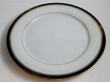 Noritake Legacy Line LAKE WORTH 3699 Bread Plate