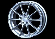 Prius Wheel WEDS Louresh RF new lightweight high quality JDM Prius rare for set
