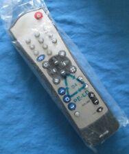 NEW Genuine Original Archos R32011 TV Remote Control Tested and Operational