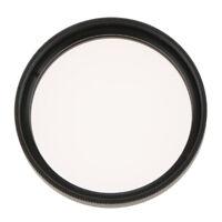 40.5mm Lens Star Filter for Nikon J1 J2 V1 V2 Camera