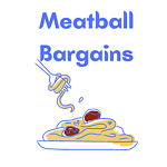 meatballbargains