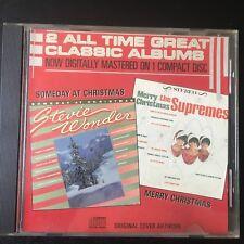 diana ross cd japan | eBay