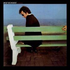 Silk Degrees [Limited Edition] by Boz Scaggs (Vinyl, Nov-2010, 2 Discs, Friday Music)