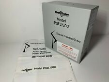 First Choice Psel1500 Panic Hardware Device Power Controller Sp-500 Grey