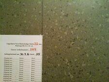 Bodenbelag Nora Kautschuk Fliesen/Platten ohne PVC 0114