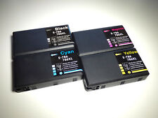 4 compatible 786XL 786XL ink for epson workforce pro WF 4630 WF 4640