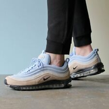 45697c979793 Nike Air Max 97 Premium size 11.5. Desert Sand and Sky. 312834-203