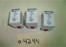 MAGNECRAFT STRUTHERS DUNN LATCHING RELAY 385XBX-24A,NEW Free Shipping!!