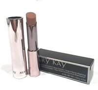 MARY KAY SHEER DIMENSIONS LIPSTICK~NIB~YOU CHOOSE SHADE~TRUE~LIP STICK~4 COLORS