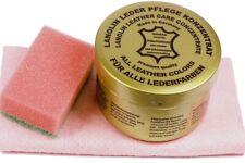 Leder-Balsam-Konzentrat 250 ml Lederpflege Lederpolster Lederkleidung Autopflege