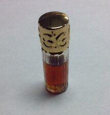 Avon Golden PromisePerfume ~80% Full*~New York