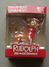 The Island of Misfit Toys ORNAMENT RUDOLPH
