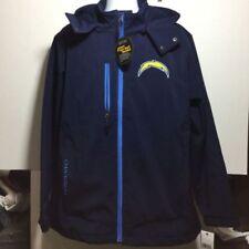 Football Clothing Coats   Jackets for Men  bb421b440