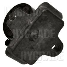 Carburetor Choke Thermostat Standard CV204
