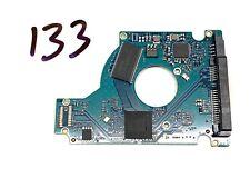 PCB SEGATE 500GB ST9500325AS 9HH134-500 0001SDM1 100536286 REV E  100536284