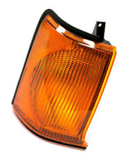 LAND ROVER Discovery Front Pass. Right Turn Signal Light O.E.M LLC541 NEW