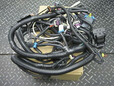 2011 RANGER 6X6 800 EFI  wire Harnesses  2411785    supersedes  2411647