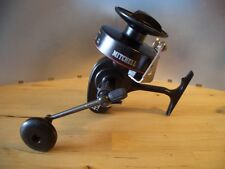 Carrete de pesca antiguo MITCHELL 498  Moulinet ancien pêche old fishing reel