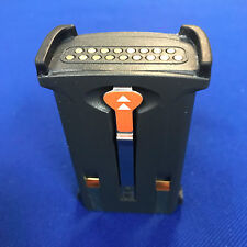 20 Batteries For Symbol MC9000/906x/909X G&K...#21-65587-01(Japan Li2.6A)Long B.