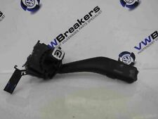 Volkswagen Touran 2003-2006 Windscreen Washer Stalk 1K0953519A